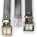 cinturones clasicos cuero
