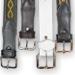 cinturones cuero guarda pampa