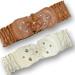 fajas elasticas arrugado2