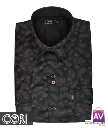Catalogo Cori Camisas  AV-AVELLANEDA f4003d16bb505