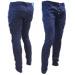 jeans arrugas