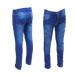 jeans localizado nene