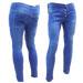 jeans localizado