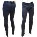 jeans negro