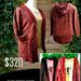 i40-m sacon frizado batik