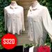 i713-l blusa crep lisa