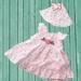 art. 100 vestido monio