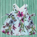 vestido monio