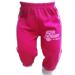 pantalon jogging beba