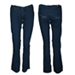Pantalon blue basic recto
