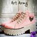 art.army