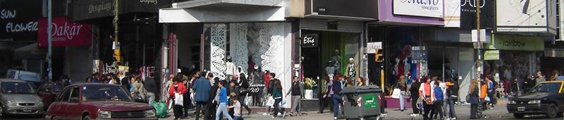 Resultado de imagen para avenida avellaneda para ropa de invierno en argentina