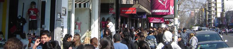 AV-AVELLANEDA  LA GUIA ON LINE MAS COMPLETA DE LA AVENIDA AVELLANEDA 77f417eec09f