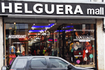 helguera-mall